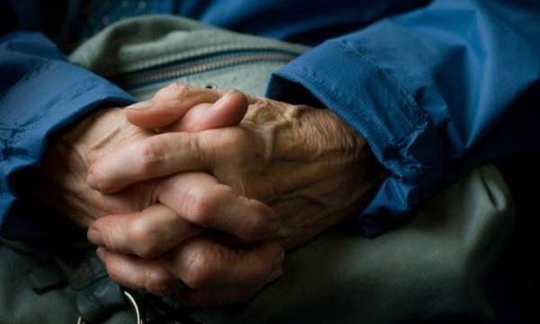 New targets to help treat Parkinson's disease identified