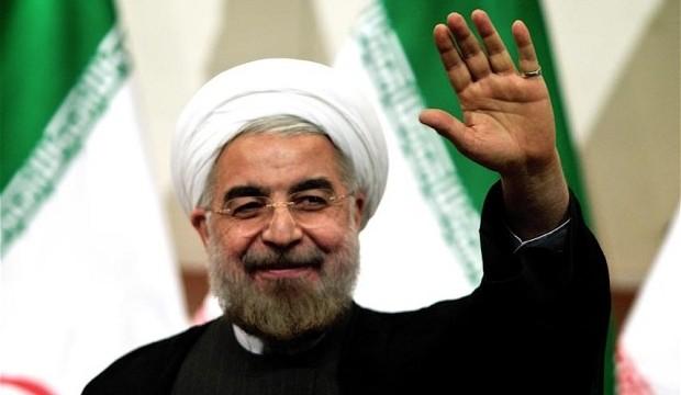 No dismantling of Iran nuclear facilities: Rowhani