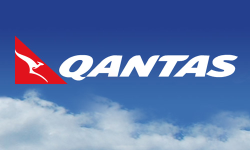 Australia's Qantas to shut down Avalon maintenance facility