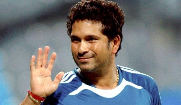 Sachin's farewell match will be housefull!