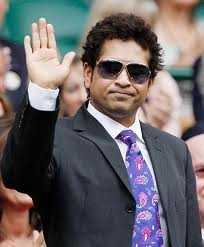 Bharat Ratna for Sachin Tendulkar, Rao violates code of conduct, says activist