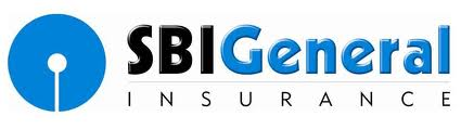 SBT, SBI General Insurance launch affordable health plan