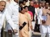 Special cabinet meeting on Dec 3 to discuss Telangana