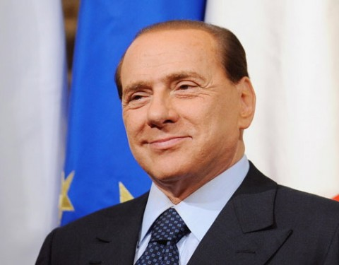 Italy's senate expels Silvio Berlusconi over tax fraud