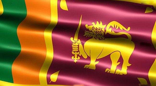 Sri Lanka trade show attracts $1 bn investment