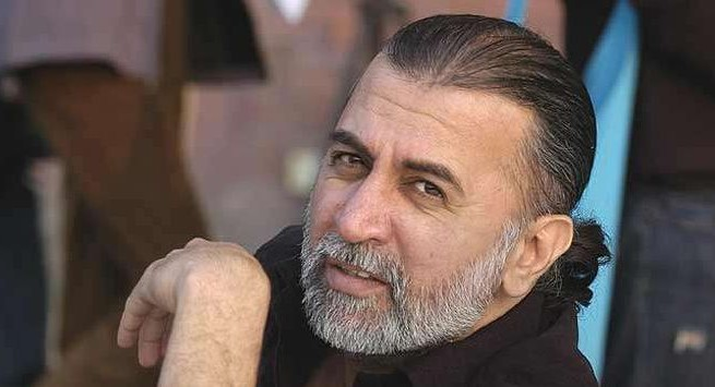 """Tejpal withdraws bail plea in HC to move """"appropriate"""" court"""