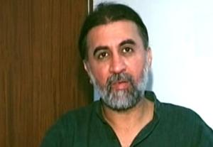 Tejpal never planned to join probe: Goa police officer