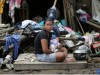 125,604 evacuated as typhoon hits Philippines