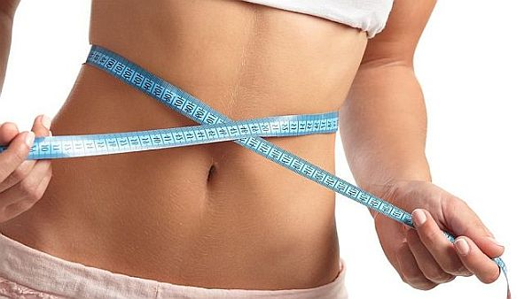 Soon, `implantable slimming aid` to help you fight the flab