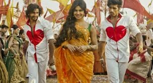'Gunday' trailer delights at DIFF