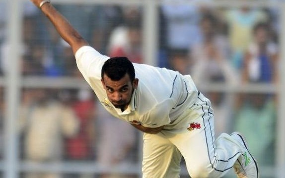 BCCI trying to send Test specialists early to South Africa