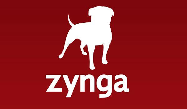 Zynga asked to change logo following Scrabble trademark row