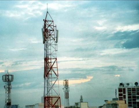 Telecom department defers spectrum auction to Feb 3
