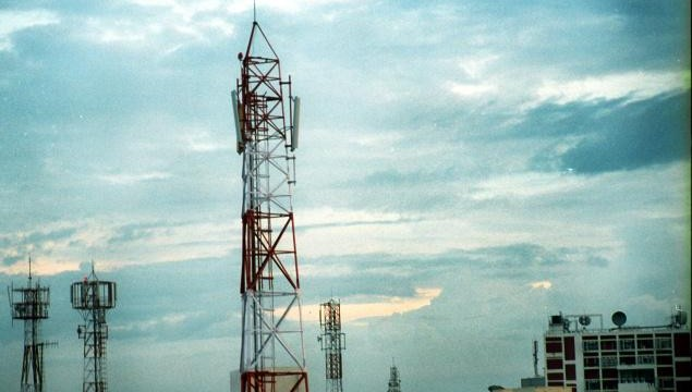 Telecom department defers spectrum auction to Feb 3