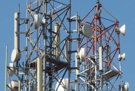 Transition year for Indian telecom's growth story