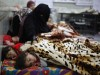 5,000 evacuated from Syrian conflict zone