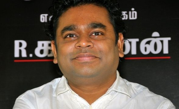 AR Rahman supports singers in the royalty war against music companies