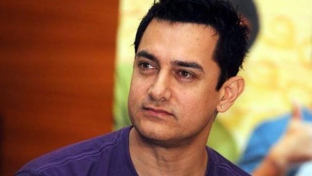 Rivals can be friends: Aamir Khan