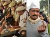 Vote even before you eat: Kejriwal