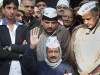 AAP to discuss Congress reply