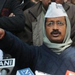 AAP gets positive response to government formation