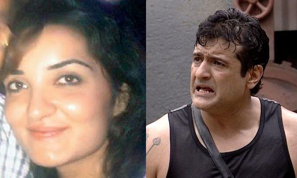 Armaan Kohli's girlfriend Tanya Singh to enter Bigg Boss 7