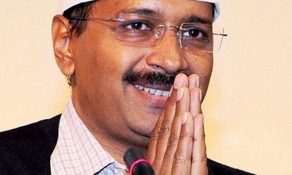 For 2014 battle, Aam Aadmi Party (AAP) seeks Rs. 2,014 donations