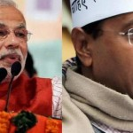 Arvind Kejriwal or Narendra Modi? A re-poll in Delhi could witness a whole new game