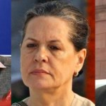 18 issues raised in AAP letter to Sonia, Rajnath
