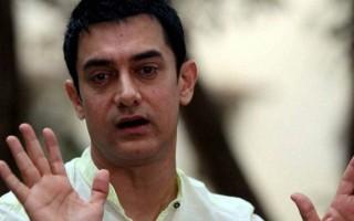 Aamir open to Marathi films