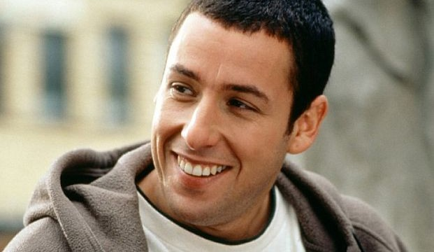 Adam Sandler tops Forbes` `Most Overpaid Actors 2013` list