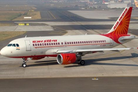 Air India gets CCEA nod for sale of 5 Boeing aircraft to Etihad