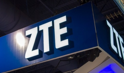 Aircel partners ZTE for 4G LTE network deployment