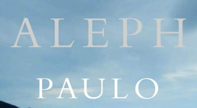 Aleph to publish 'A Suitable Boy' sequel