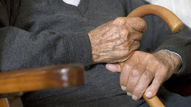 Alzheimer's drug to be developed within five years`