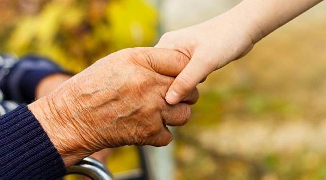 New gene study brings arthritis drug closer to reality