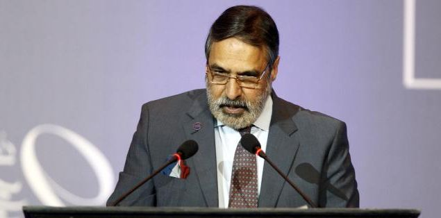 No agreement better than a bad one: Sharma