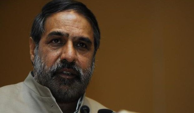 Devyani case not to impact India-US commercial ties: Sharma
