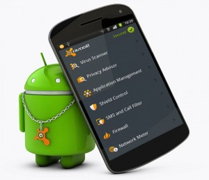 Android users warned of text-sharing apps that send unlimited text messages