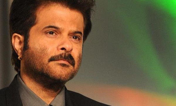 Will start preparation for '24' Season 2 from January: Anil