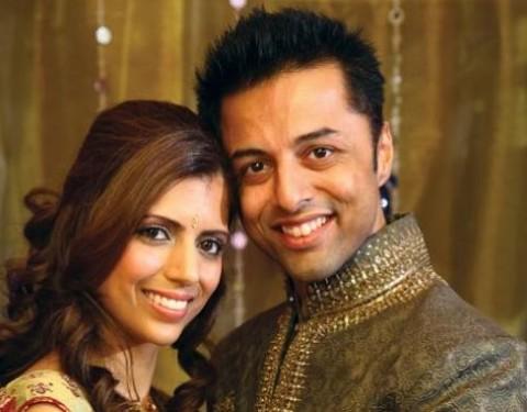 Honeymoon murder victim` Anni Dewani's father slams UK legal system