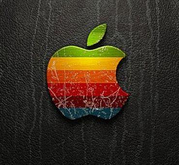 Apple wins appeal in Google's Motorola iPhone patent case