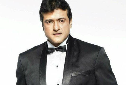 Armaan Kohli to be presented in court