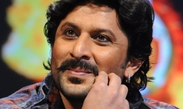I need to make money then will direct film: Arshad Warsi