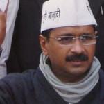 Arvind Kejriwal's cabinet to discuss Jan Lokpal Bill that seeks life in jail for corruption