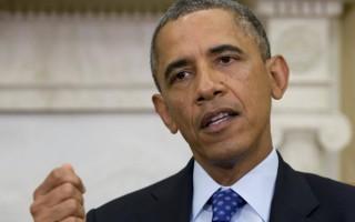Both Joe Biden and Hillary Clinton would make great presidents: Barack Obama