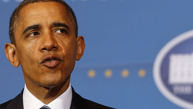 Obama pushes for extension of unemployment benefits