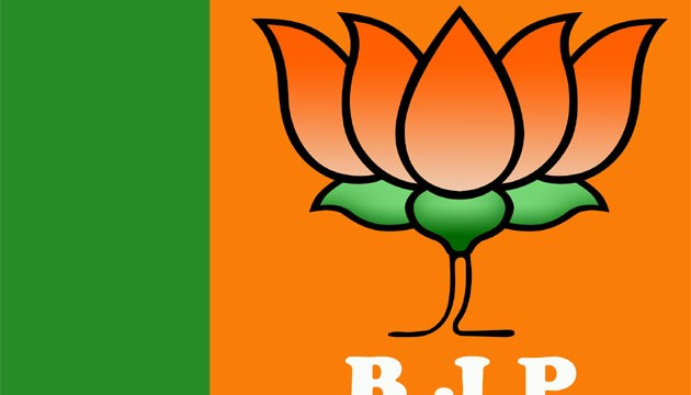 Roll back hike in gas prices or face protest, says BJP