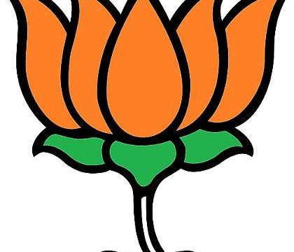 BJP dares Rahul to let Adarsh scam be probed