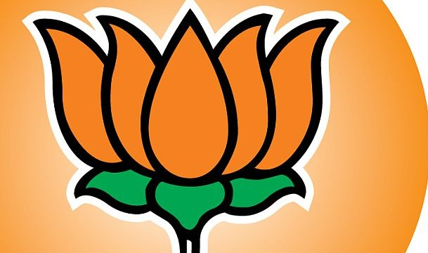 BJP heads to victory in Madhya Pradesh
